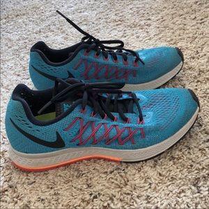 Nike Pegasus Sneaker Women's Size 7.5